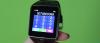Review Cronos Dice – smartwatch cu cameră foto și cartelă SIM