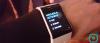 Noul smartwatch lansat de Will.i.am – Dial
