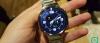 Update nou pentru Huawei Watch – acum poate prelua apeluri