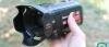 Panasonic HC-VX980 – Cameră video cu filmare 4K
