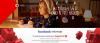 Trafic gratuit pe rețelele de socializare de la Vodafone