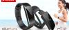 Allwatch S și Allfit – două noi wearables de la Allview