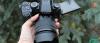 De ce ai alege mirorless-ul Panasonic Lumix G80?