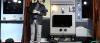 Allview a lansat multe device-uri Smart Home