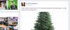 Mai nou poți afla câte persoane au văzut postarea ta pe profilul de Facebook