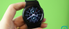 Review Smartwatch KMAX G3