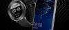 Pre-comanda pentru Huawei P10 vă aduce și o brățară smart Huawei FIT