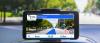 Sygic – aplicația GPS ce încorporează realitatea augmentată