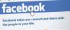 7 mituri despre Facebook