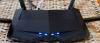 Review Router Wireless Tenda AC10U AC1200