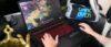 Acer Nitro 5 – laptop de gaming la un pret decent