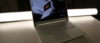 Laptopul perfect pentru editori foto – Acer ConceptD 5