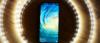 Cheia succesului pe Instagram și Facebook: o super cameră foto a smartphone-ului. Exemplu: Huawei nova 5T