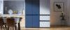Noi electrocasnice modulare de la Samsung