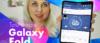 Totul despre Samsung Galaxy Fold – primul telefon pliabil
